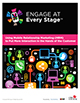 Engage at Every Stage: Using Mobile Relationship Marketing (MRM) to Put More Interaction in the Hands of the Customer