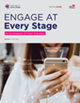 Engage at Every Stage
